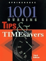 1001-nursing-tips-and-timesavers-tips--timesavers