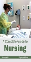 complete-guide-to-nursing-volume-iii