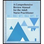 a-comprehensive-review-manual-for-the-adult-nurse-practitioner