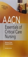 aacn-essentials-of-critical-care-nursing-second-edition