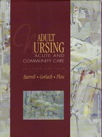adult-nursing