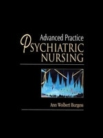 advanced-practice-psychiatric-nursing