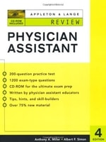 appleton-lange-s-review-for-the-physician-assistant