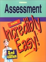 assessment-made-incredibly-easy