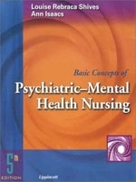 basic-concepts-of-psychiatric-mental-health-nursing