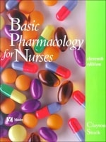 basic-pharmacology-for-nurses