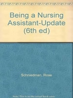 being-a-nursing-assistant-updat-6th-ed