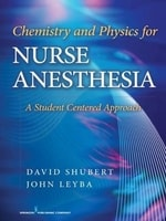 chemistry-and-physics-for-anesthesia-a-student