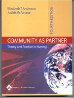 community-as-partner-theory-and-practice