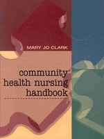 community-health-nursing-handbook
