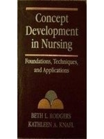 concept-development-in-nursing