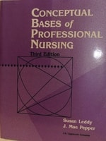 conceptual-bases-of-professional-nursing