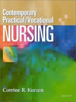 contemporary-practical-vocational-nursing