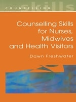 counselling-skills-for-nurses-midwives-and-health-visitor