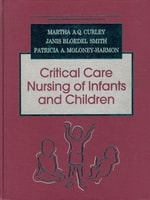 critical-care-nursing-of-infants-and-children