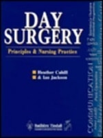 day-surgery-priniciples-and-nursing-practice