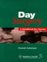 day-surgery-a-handbook-for-nurses