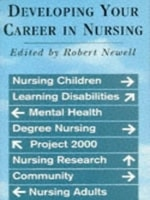 developing-your-career-in-nursing