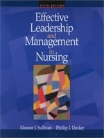 effective-management-in-nursing
