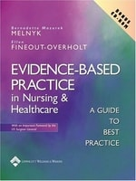 evidence-based-practice-in-nursing-and-healthcare