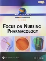 focus-on-nursing-pharmacology