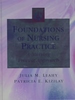 foundations-of-nursing-practice