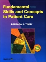 fundamental-skills-and-concepts-in-patient-care