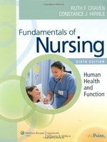 fundamentals-of-nursing-human-health-and-function
