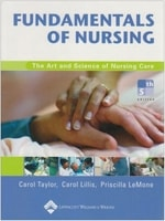 fundamentals-of-nursing-the-art-and-science-of-nursing-care