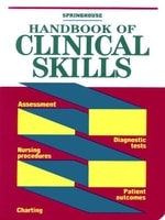 handbook-of-clinical-skills