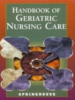 handbook-of-geriatric-nursing-care