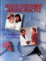 health-assessment-for-nursing-practice
