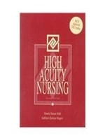 high-acuity-nursing