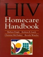 hiv-homecare-book