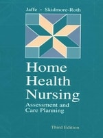 home-health-nursing-assessment-and-care-planning
