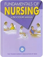 fundamentals-of-nursing-a-procedure-manual