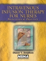 intravenous-therapy-for-nurses