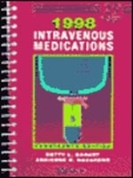 intravenous-medications-a-handbook-for-nurses-