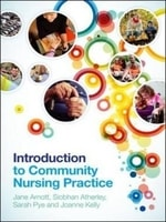 introduction-to-community-nursing-practice