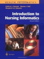 introduction-to-nursing-informatics