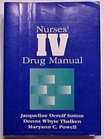 nurses-iv-drug-manual