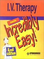 i-v-therapy-made-incredibly-easy