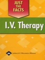 iv-therapy-just-the-facts-series