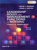 leadership-roles-and-management-functions